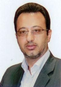 رزومه علمی، آموزشی و اجرایی رئیس دانشگاه پیام نور استان خراسان جنوبی